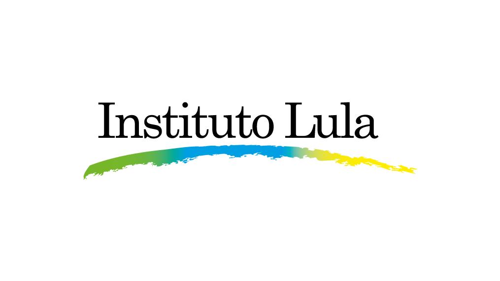 Resultado de imagem para Instituto Lula